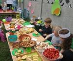bs_owocowy-piknik-rodzinny-20