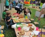 bs_owocowy-piknik-rodzinny-21