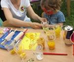 bs_owocowy-piknik-rodzinny-8