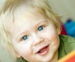 usmiech_dziecka11