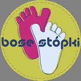 Bose Stópki