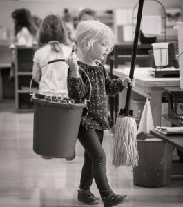 Montessori_zrobić samemu