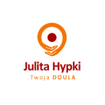 doula_logo_ruduch