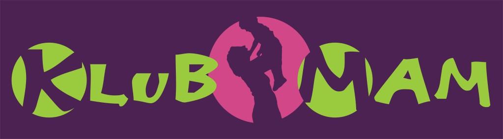 logo klub mam