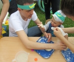 bs_owocowy-piknik-rodzinny-13