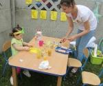 bs_owocowy-piknik-rodzinny-9