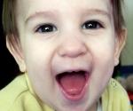 usmiech_dziecka10
