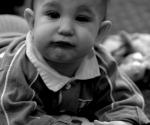usmiech_dziecka13