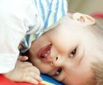 usmiech_dziecka3
